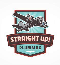 Unique Plumbing And Heating by 1000 Images About Logos Branding On Logo