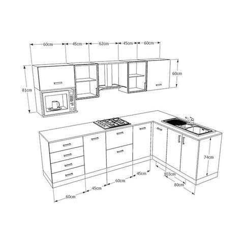image result  kitchen dimension modular kitchen