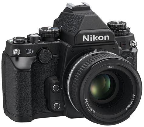 df nikon nikon df images updated 6 news at cameraegg