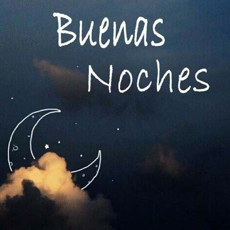 buenas noches luna 0060262141 bonitas tarjetas para desear buenas noches
