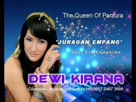 Download Mp3 Via Valen Juragan Empang | 8 58mb free download lagu juragan empang mp3 my musik
