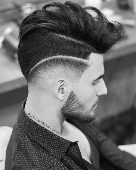 sidecut men 135 best surfer hair images on pinterest