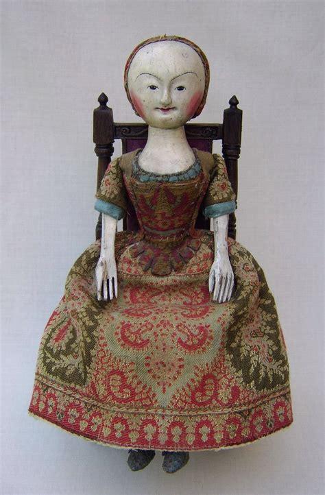 fashion doll 17th century 253 best ideas about 18th century dolls on