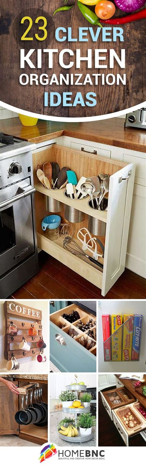 kitchen storage organization 305 best kitchen storage ideas images on