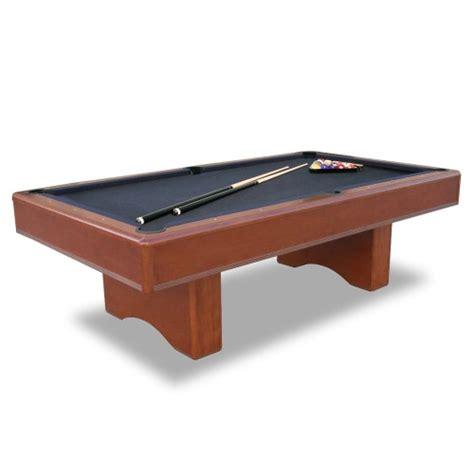 minnesota fats mft655 westmont 7 ft billiard table with