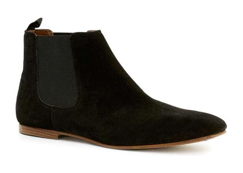 mens boots topman mens boots topman 28 images leather chelsea boots