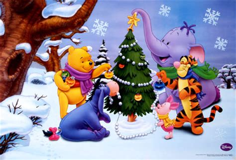 winnie the pooh holiday light winnie the pooh quotes quotesgram
