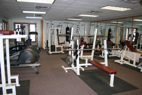 weight rooms weight room wallpaper wallpapersafari