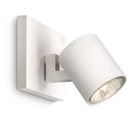 koep spotlights lampor   koek sovrum badrum