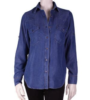 Etics Tunic Ori Pu fair trade fashion ethical fashion and clothing