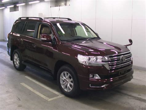 land cruiser v8 toyota land cruiser for sale in kenya landcruiser v8 vx