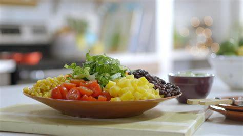 sud ouest cuisine salade du sud ouest cuisine fut 233 e parents press 233 s