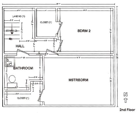 above ground house plans maps and floor plans commonland community