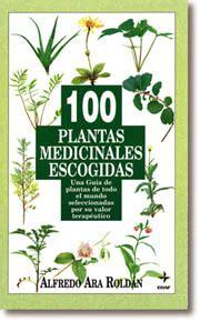 libro plantas medicinales libros de plantas medicinales bohindra libros esot 233 ricos
