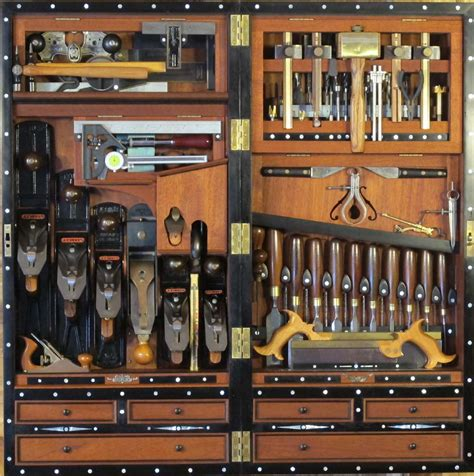 woodworking cabinet woodworking tool cabinet wall on tool
