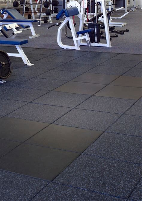 What Do You Need to Get Your Sports Facility in Shape?   CFC