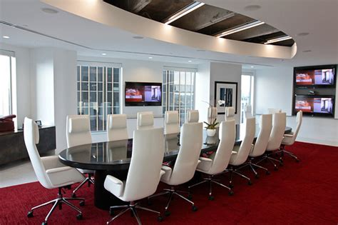 Where To Donate Office Furniture In Your Community Donate Office Furniture To Charity
