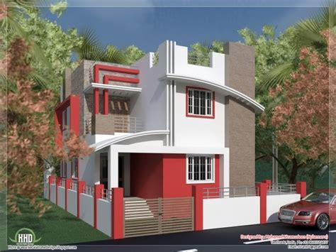 remarkable 750 sq ft house plan and elevation architecture remarkable 30x60 house plan india keralahousedesigns adopt