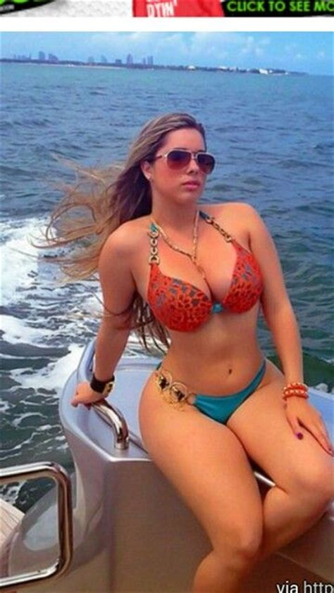 boats and hoes miami 17 best images about quot boats hoes quot on