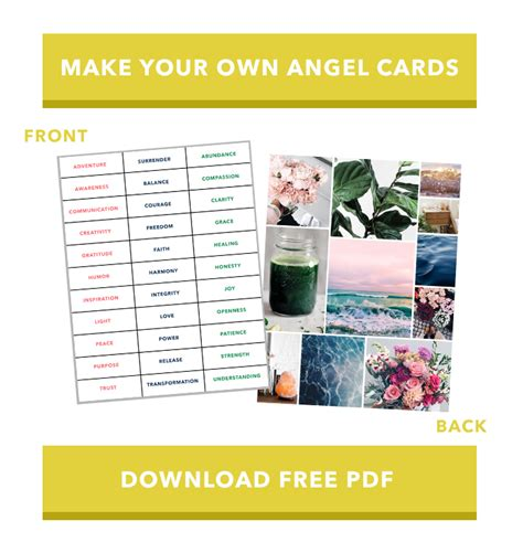 make your own cards free make your own greeting cards free software