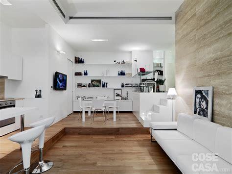 una alla casa 2 58 mq una casa sviluppata su pi 249 livelli cose di casa