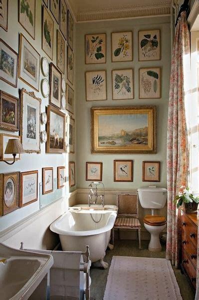 quadri da mettere in bagno 9 idee per rendere pi 249 lussuoso il tuo bagno design mag