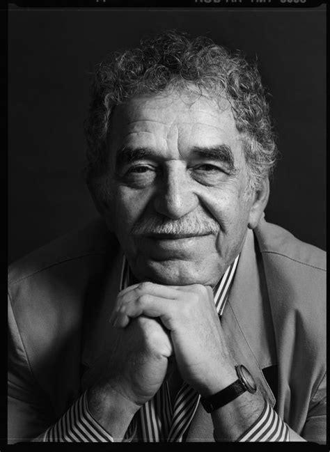 Imagenes A Blanco Y Negro De Gabriel Garcia Marquez   fotos muere gabriel garc 237 a m 225 rquez gabo una vida en