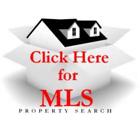 Search Mls Mls Search