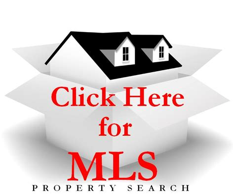 True Free Search Providing Real Estate Services In Henderson