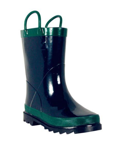 most comfortable rain boots most comfortable rain boots cr boot