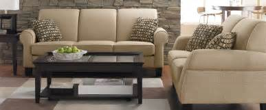 sofas couches sectional sofas leather couches