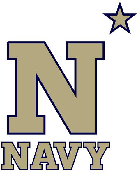navy and navy midshipmen wikipedia