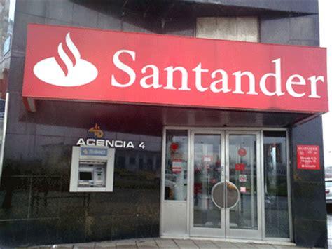 valor banco santander banco santander el mejor valor de la bolsa cotizaci 243 n