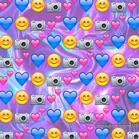 emoji wallpaper new emoji emojis emoji background emoji s pinterest