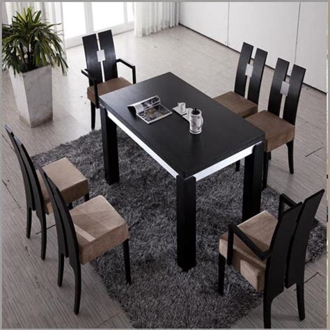 The Dining Room Shop by Dhanya Dhanya Furnitures Diningroom Furnitures