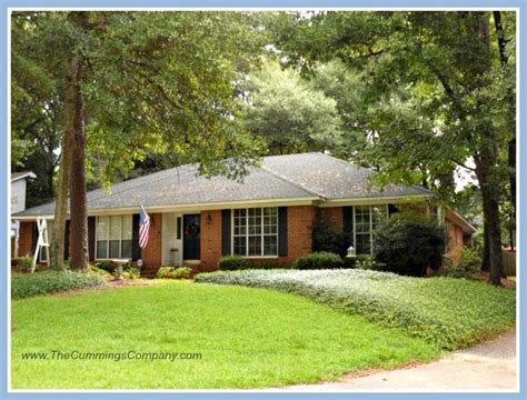 orange alabama houses for sale pinehurst in mobile al homes for sale market report
