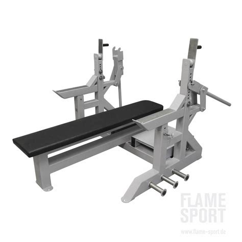 bench press horizontal chionships press bench 1aa olympic bench press