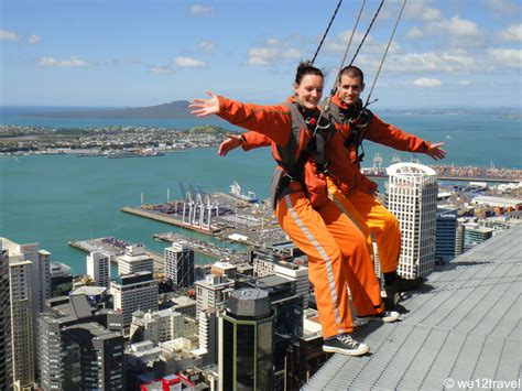 the most googled things in new zealand 2014 flipit com things to do in new zealand that don t involve hiking