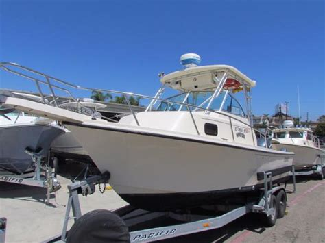 parker boats for sale costa mesa parker boats for sale in california