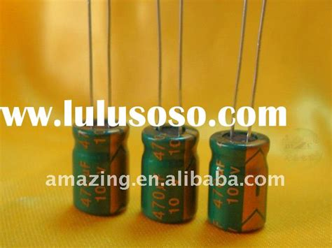 electrolytic capacitor leakage resistance capacitor leakage resistance capacitor leakage resistance manufacturers in lulusoso page 1