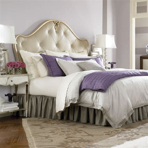 simple purple and grey bedroom ideas greenvirals style decorating your your small home design with nice vintage