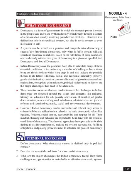 Essay Translation From To by To Malayalam Essay Translation Resume Cover Letter For Safety Officer