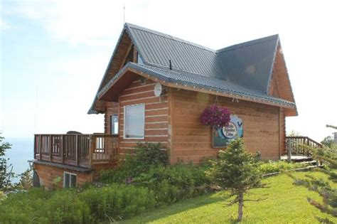 Alaska Adventure Cabins Homer Ak by Dovetail Picture Of Alaska Adventure Cabins Homer