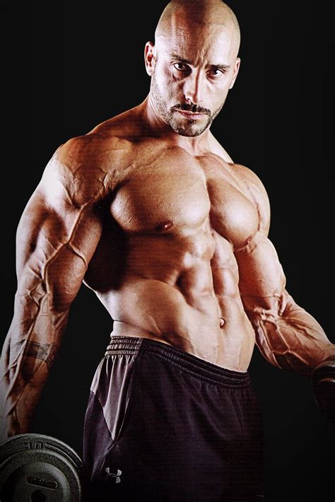 how to get stronger on bench press how to get my bench press stronger benches