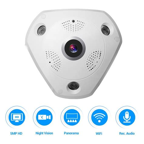 360 home security 28 images 360 ip wireless home