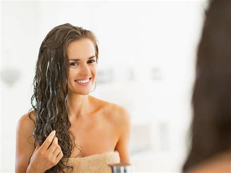 prirodne maske za masnu kosu najbolje prirodne maske za kosu