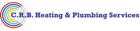 Heating Plumbing Services Crb Heating Plumbing Services Gas Safe Registered