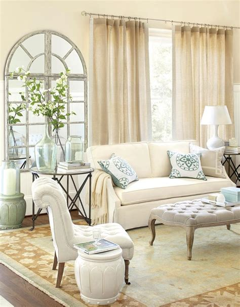 tranquil living room 20 sumptuous living room designs with arched windows rilane