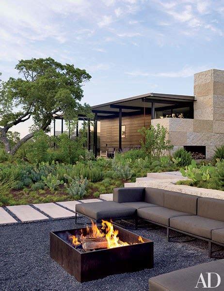 outdoor seating ideas 25 creative outdoor seating ideas photos architectural