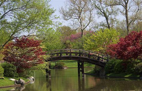 5 Beautiful Botanic Gardens Stl Botanical Gardens